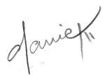 Danie Moulin